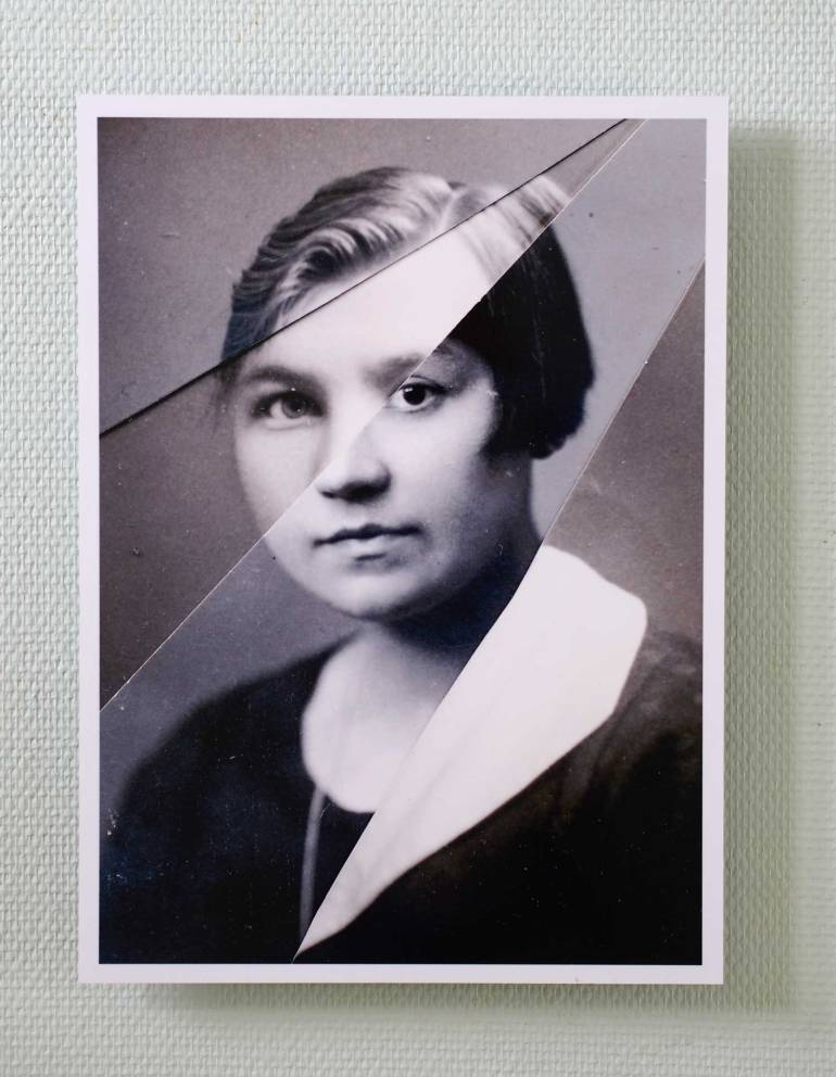 Marja Viitahuhta