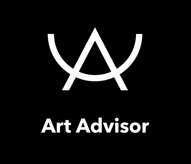 screenshot art advisor