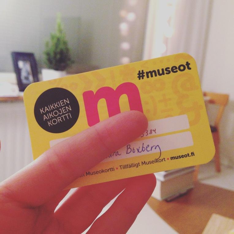 museokortti_taidematkustaja