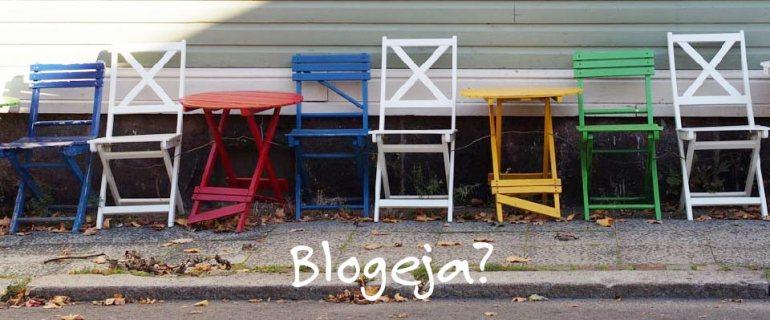 blogeja_taidematkustaja