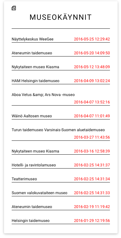 Screenshot 2016-06-02 09.54.42