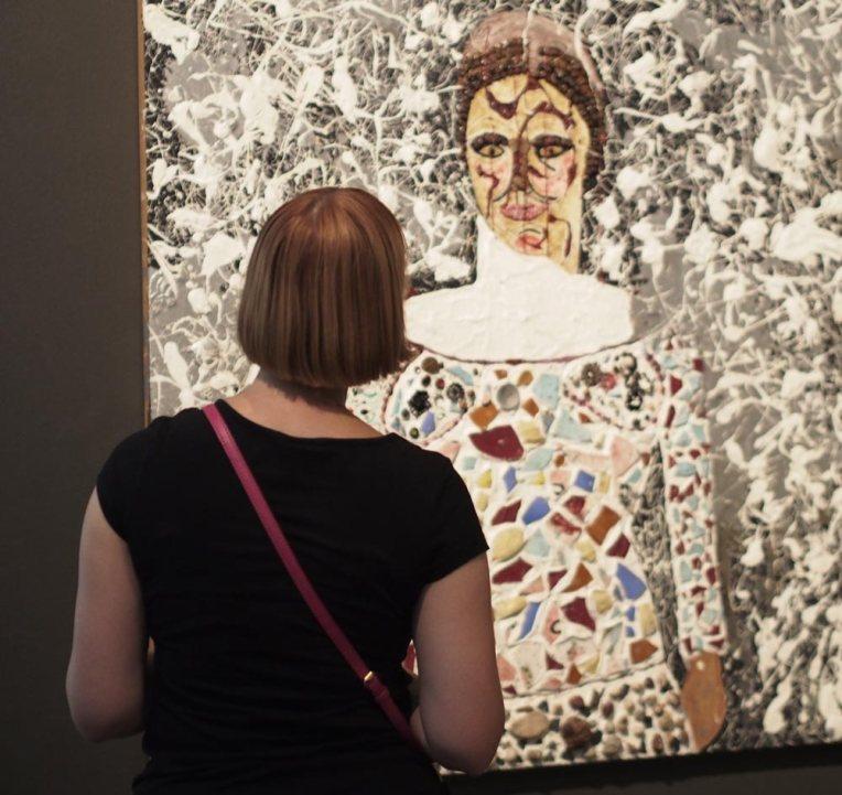 niki-taidehalli-taidematkustaja1