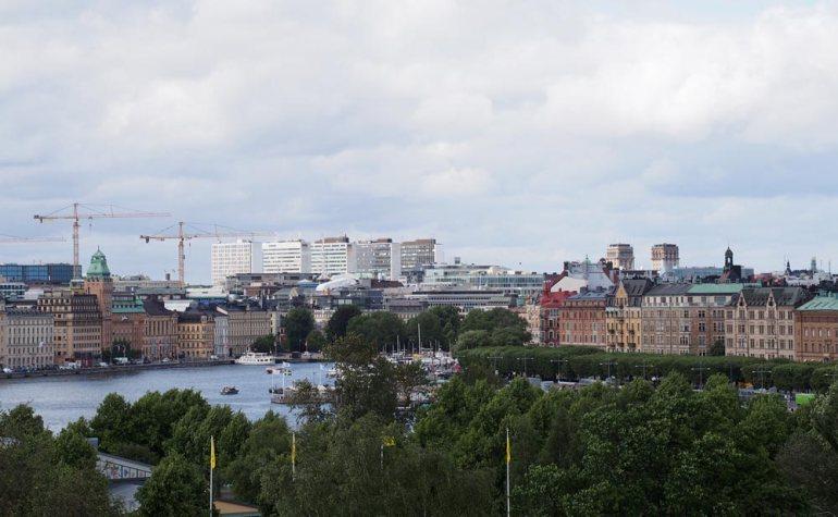 nordiskamuseet_taidematkustaja3