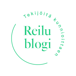 kuvasto_reilu_blogi_logo_pyo%cc%88rea%cc%88_vihrea%cc%88-248x248