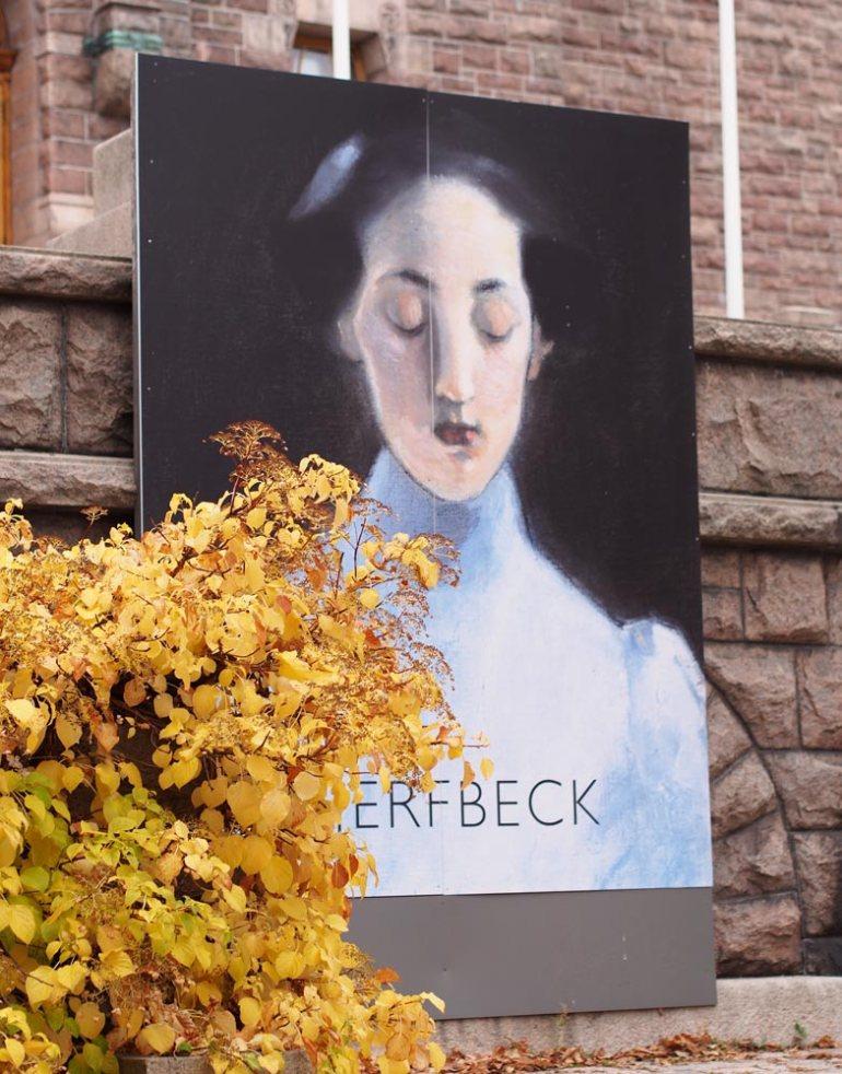 schjerfbeck_taidemuseo_taidematkustaja8
