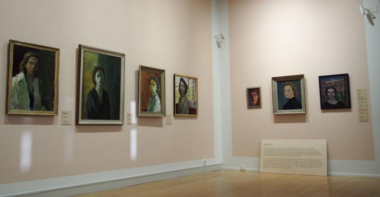 tampereen-taidemuseo-2-taidematkustaja