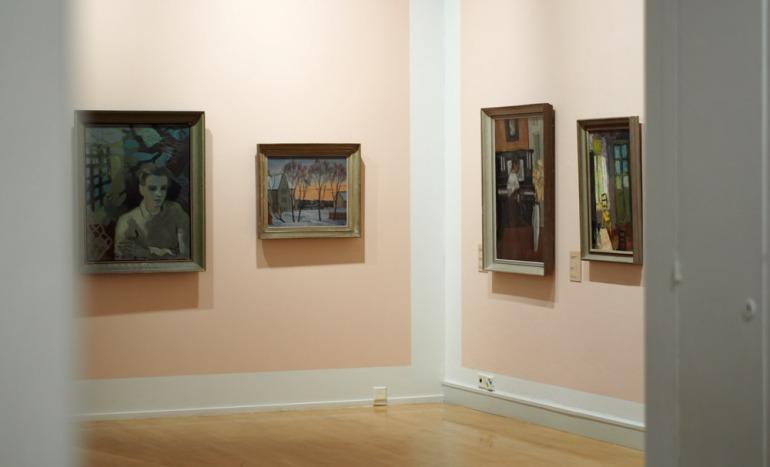 tampereen-taidemuseo-taidematkustaja