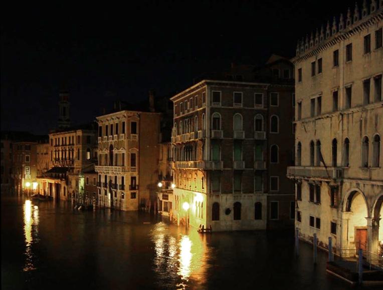 taidematkustaja venetsia1