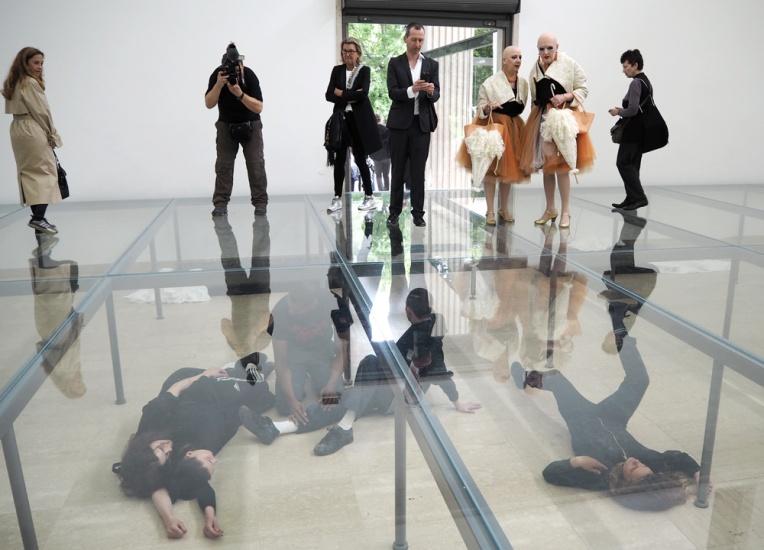 venetsian-biennaali-taidematkustaja16