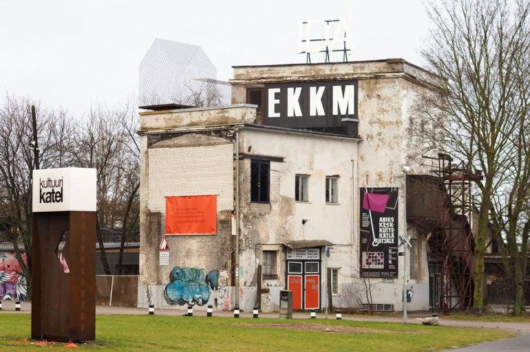 ekkm-tallinna-taidematkustaja
