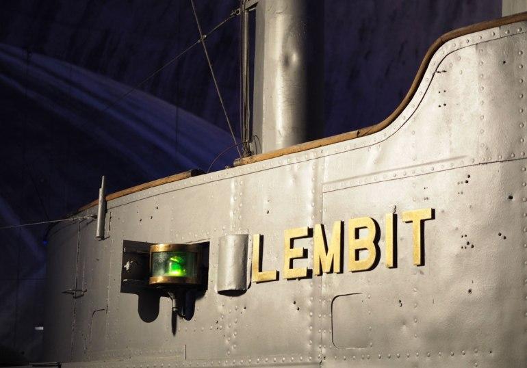 lennusadam-lembit-2-taidematkustaja