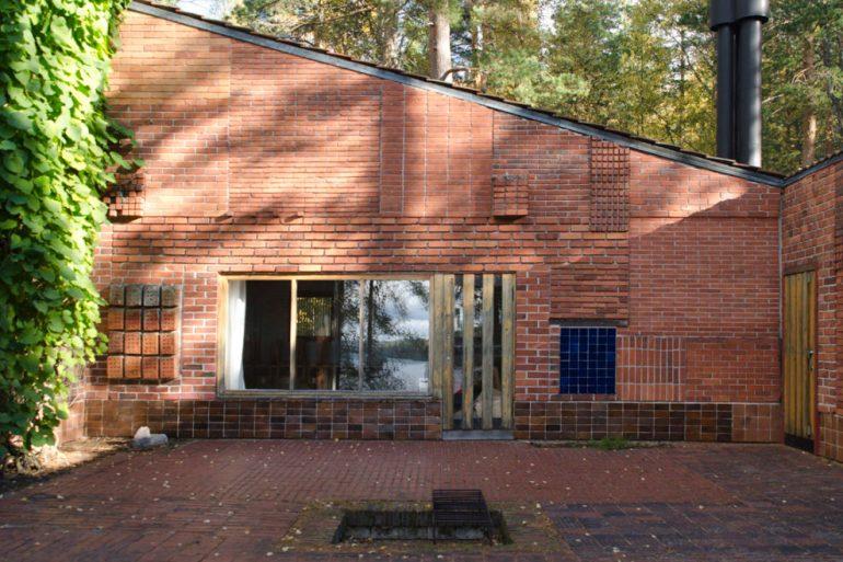 alvar-aalto-muuratsalon-koetalo-muuratsalo-experimental-house-2-kuvaaja-janina-kastikainen-988x659