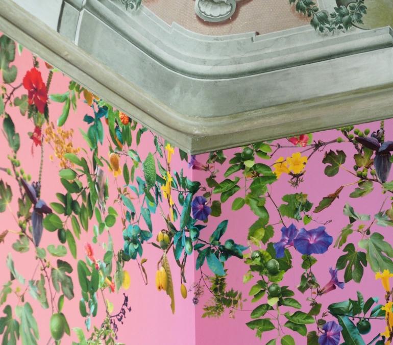 fiori-manifesta-taidematkustaja
