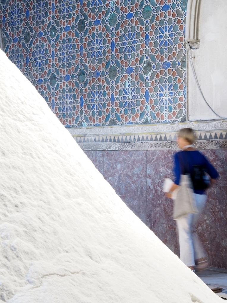 sale-manifesta-taidematkustaja palazzo forcella de seta