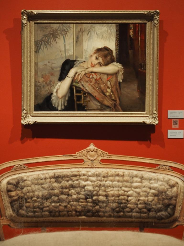 virginie-joensuun-taidemuseo-taidematkustaja