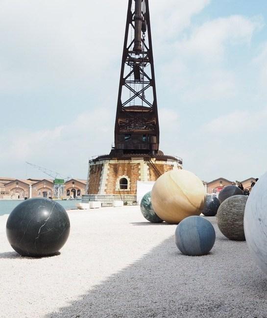 venetsian-biennaali-taidematkustaja5 alicja kwade