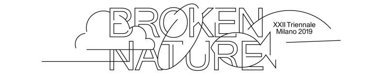 broken nature_logo_web-06