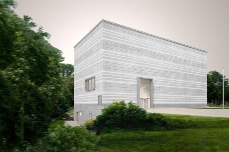 suedostansicht_bauhaus_musem_weimar___c__heike_hanada_laboratory_of_art_and_architecture_2018_buergerinfo